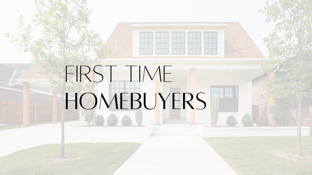 july first time home buyer - image Copy-of-June-Blog-Posts-1024x576 on https://www.propertiesbyknj.com